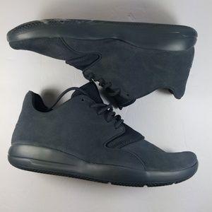 Size 10 Mens Jordan Eclipse Leather Shoe